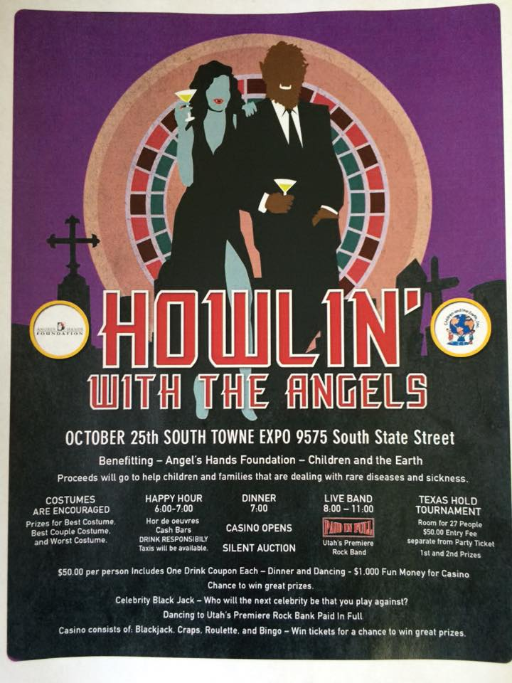 howlin2