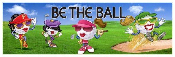 WNG Golf